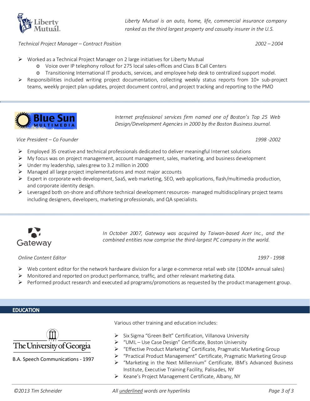 Document preview TS Resume (2).pdf - page 3/3