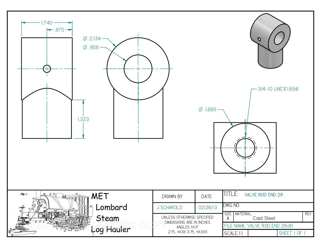 Document preview VALVE ROD END 29.pdf - page 1/1
