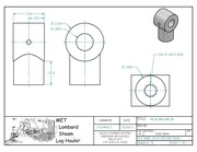 PDF Document valve rod end 29