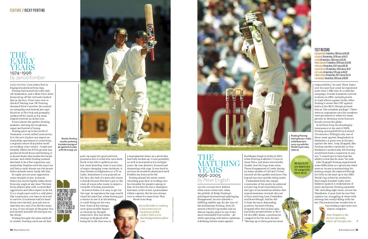Document preview Ponting_Retirement_0213.pdf - page 2/3