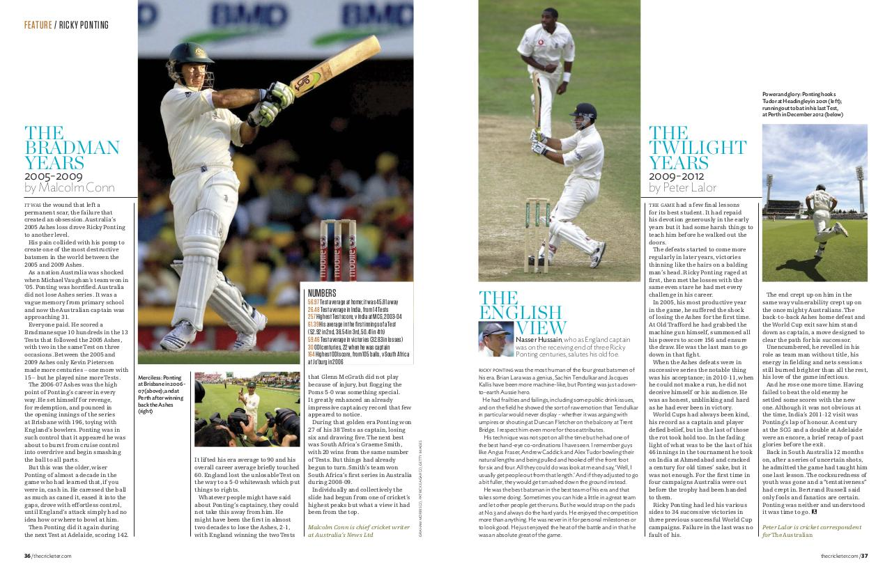 Document preview Ponting_Retirement_0213.pdf - page 3/3
