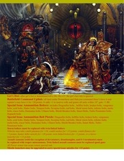 PDF Document great crusade imperial rule set 5 7