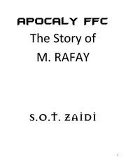 PDF Document apocaly ffc
