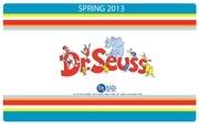 PDF Document spr 13 dr seuss girls