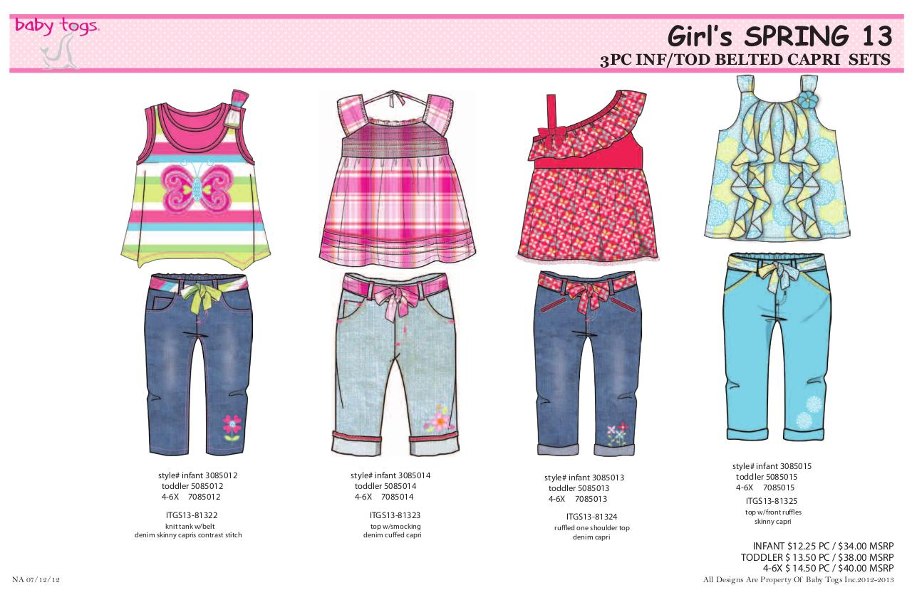 catalog IT GIRLS REV 11 6.pdf - page 1/9