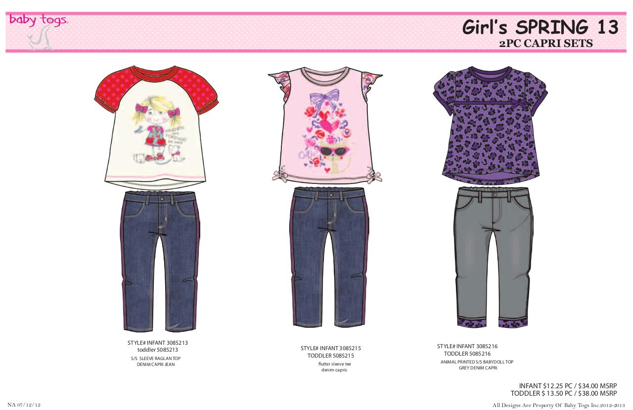 catalog IT GIRLS REV 11 6.pdf - page 2/9