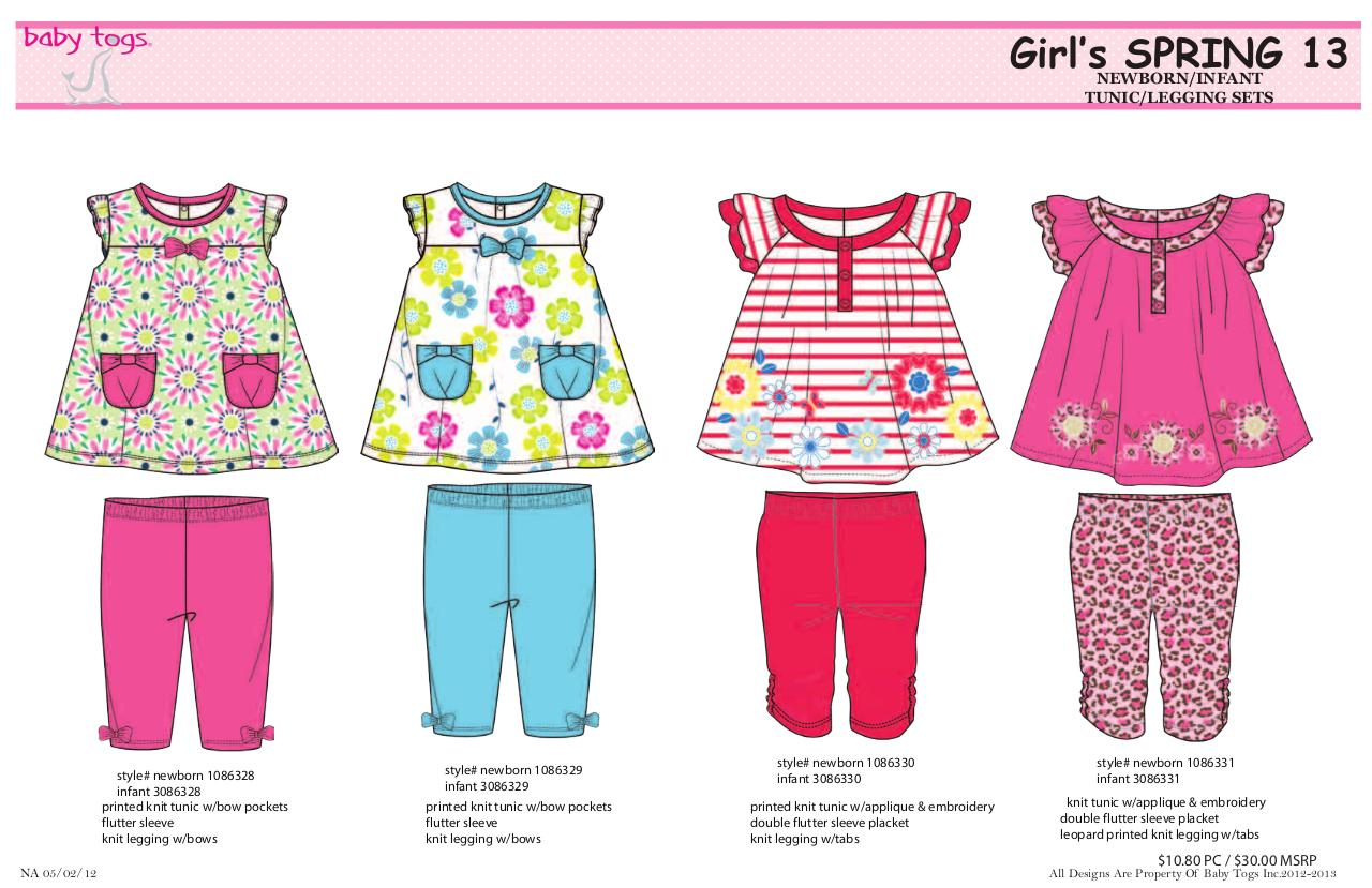 Preview of PDF document catalog-it-girls-rev-11-6.pdf