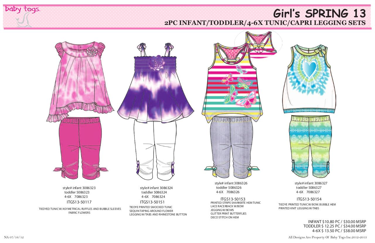 catalog IT GIRLS REV 11 6.pdf - page 4/9