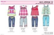 catalog it girls rev 11 6