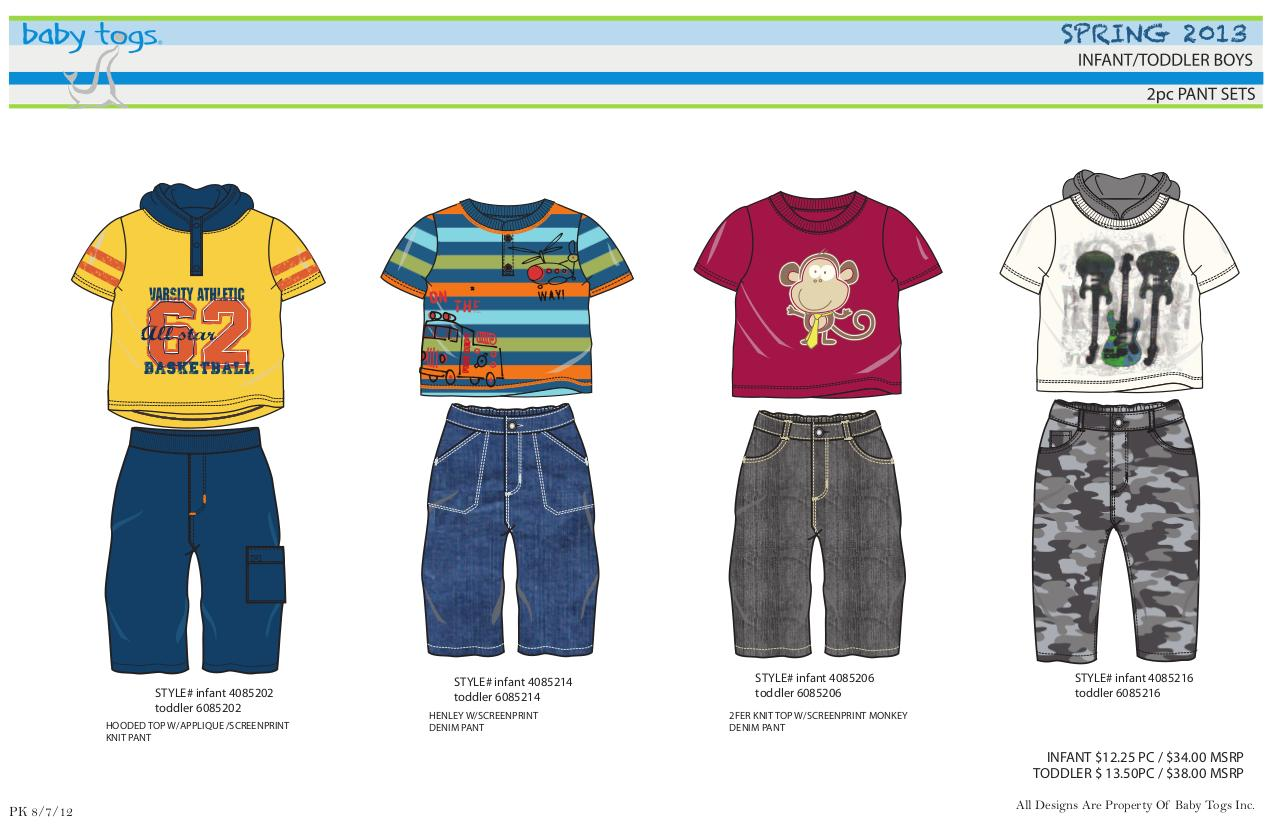 inf tod boys catalog 11 6.pdf - page 1/5