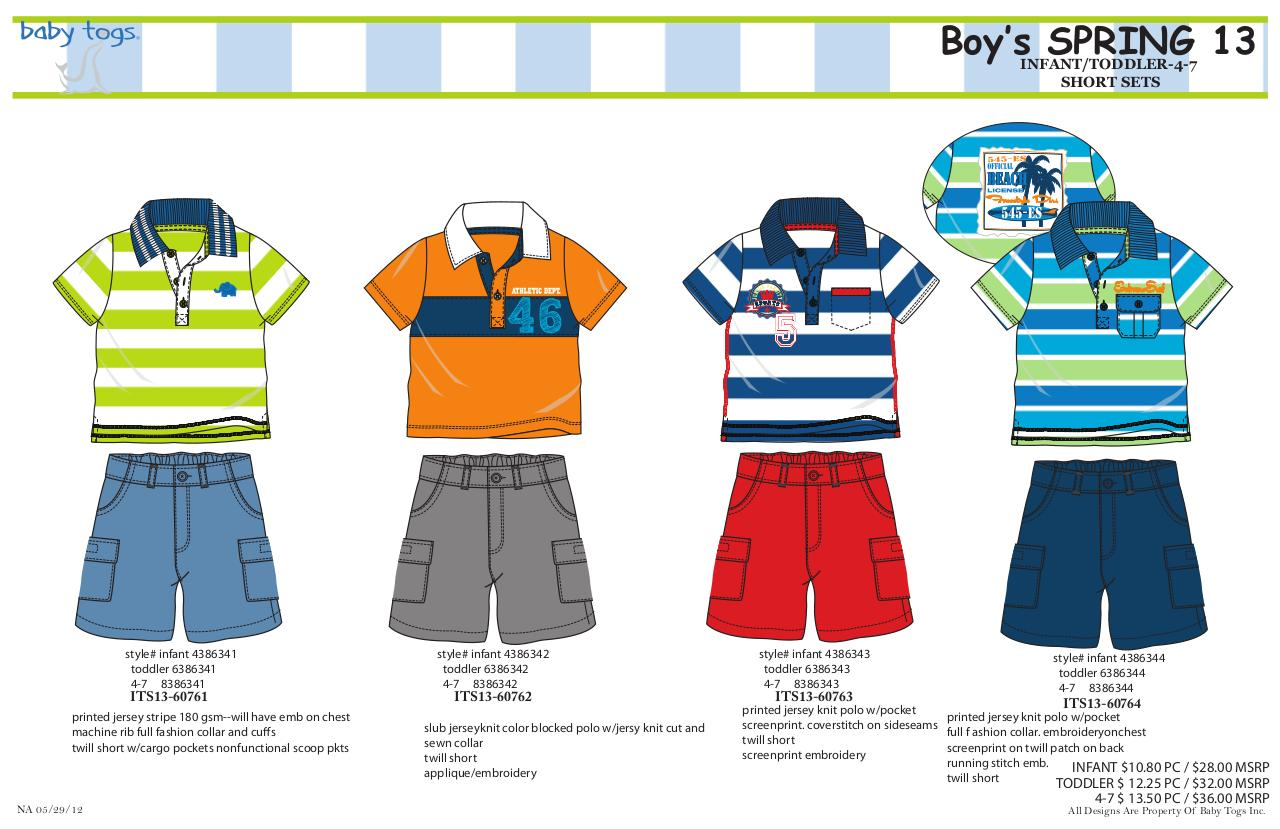 inf tod boys catalog 11 6.pdf - page 2/5
