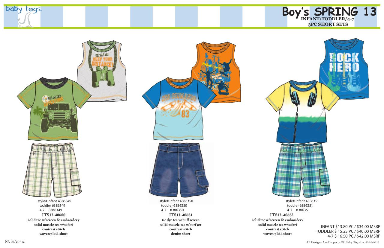 inf tod boys catalog 11 6.pdf - page 3/5