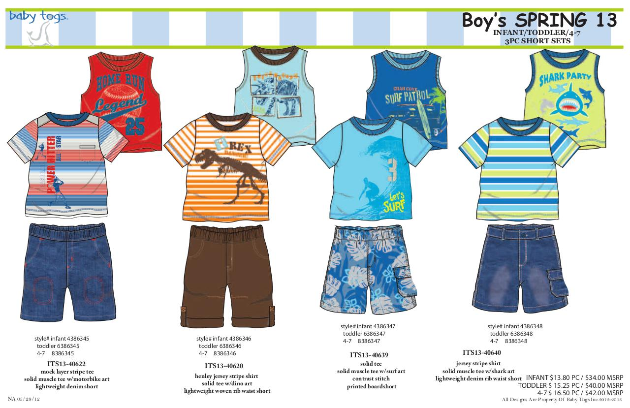 inf tod boys catalog 11 6.pdf - page 4/5