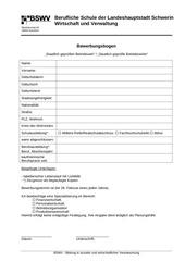 PDF Document 959