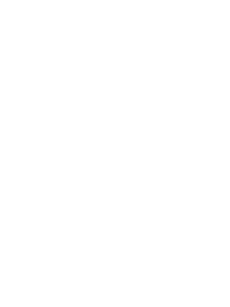PDF Document holiday logo design
