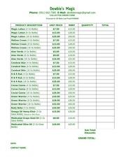 orderform2013 pdf