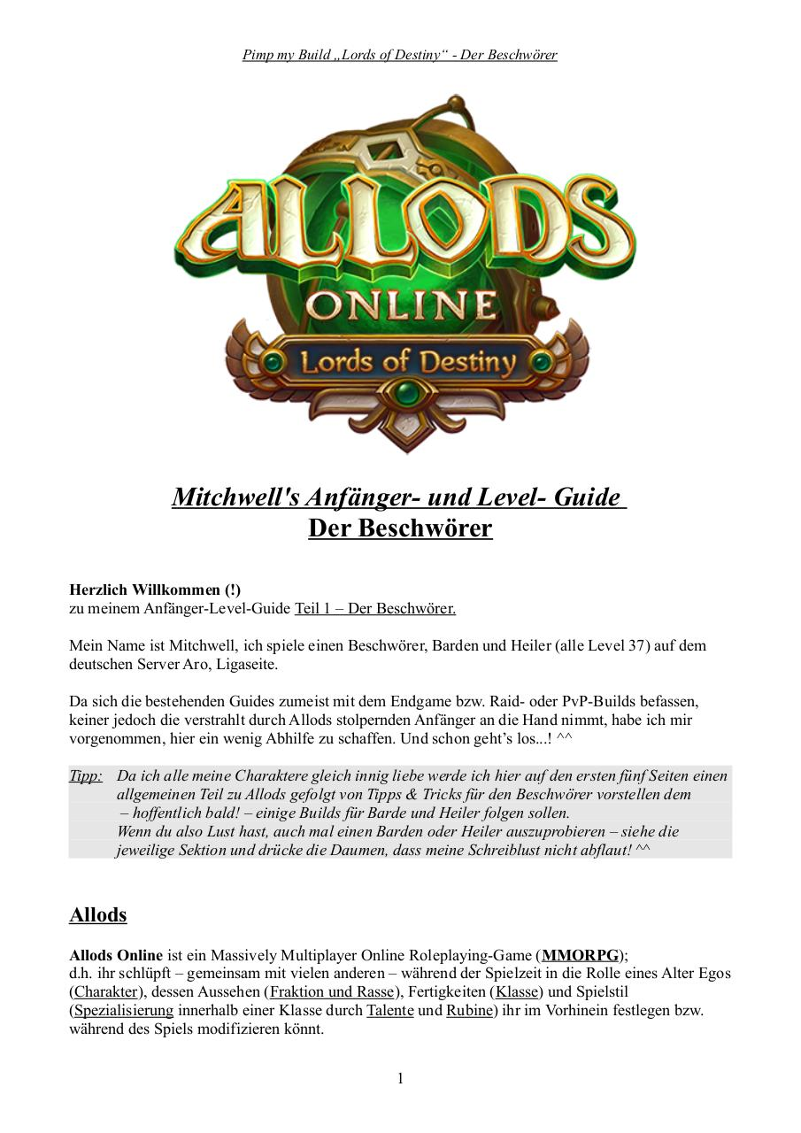 Preview of PDF document pmb-lords-of-destiny-der-beschworer.pdf