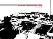 maryam hf portfolio