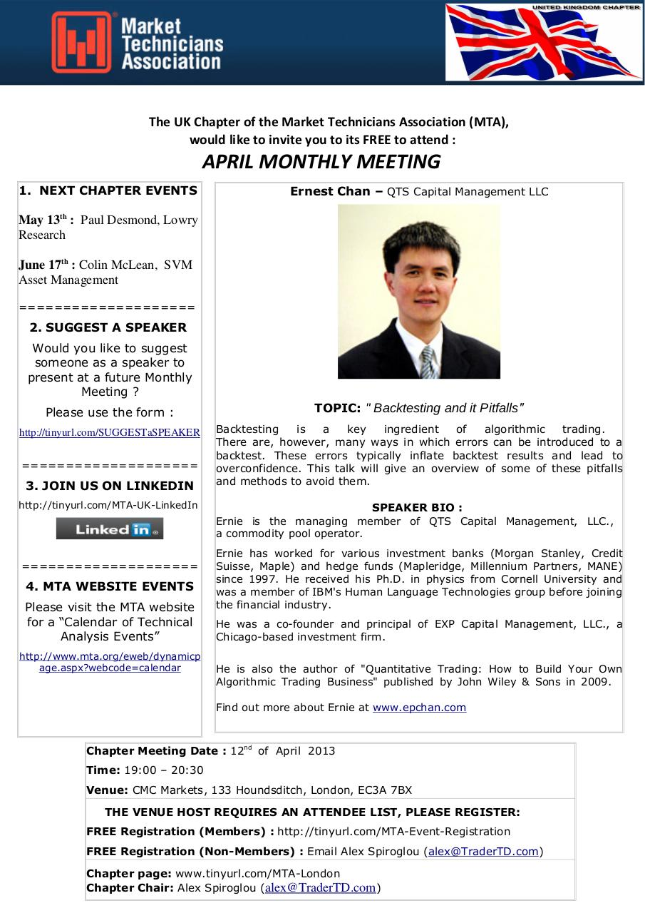 MTA Monthly Meeting (April 2013).pdf - page 1/2