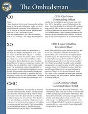 ombudsman newsletter final