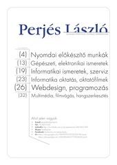 portfolio 2013 hu 1