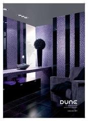 PDF Document dune novelties 2011