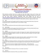 PDF Document hbrc pdf