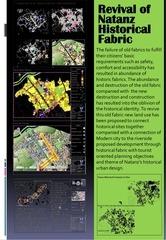 PDF Document cvxx