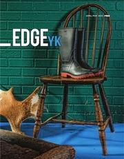 edge april may 2013 final small