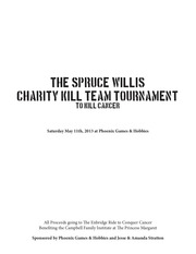 killteamtournament v1