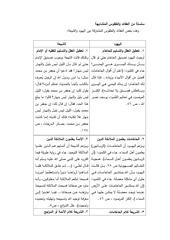 PDF Document shia yahood