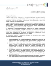 PDF Document cite 020 2013 comunicaci n 21mar r