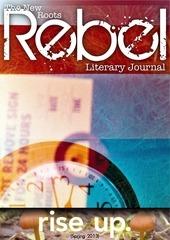 the new roots rebel vol 1