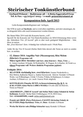 PDF Document stb komponisten info april 2013