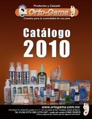 catalogook