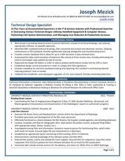 PDF Document resume mezickjm