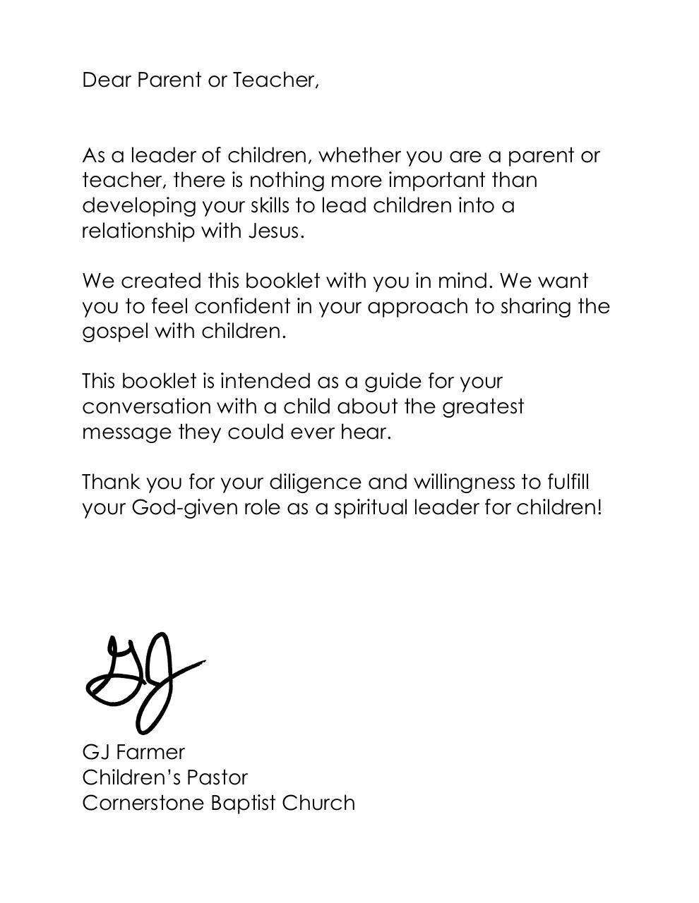Preview of PDF document sharing-jesus-with-children-e-book.pdf