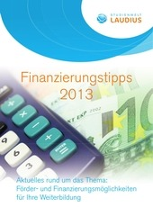 de2130040 laudius brochure finanzierungstipps 01 2013 def