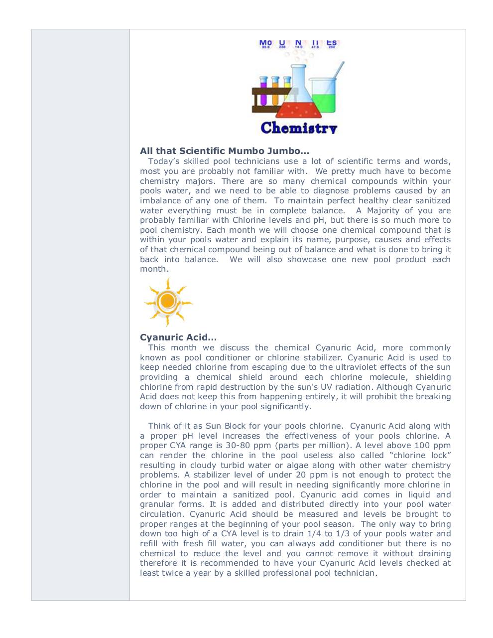 Document preview PBJ Newsletter April 2013.pdf - page 2/3