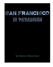 paradisum 1905 early pdf experiment