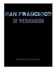 paradisum 1905 short pdf v2