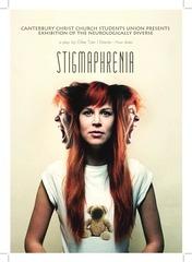 stigmaphrenia