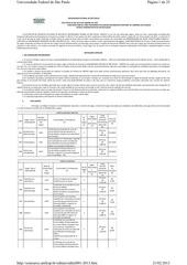 concurso unifesp br editais edital001 2013