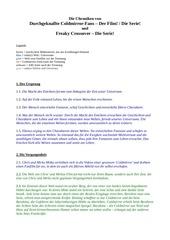 PDF Document serien chronik v1