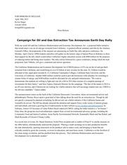 PDF Document pressreleaseapril15th