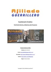 PDF Document cuestionario www afiliadoguerrillero cu cc