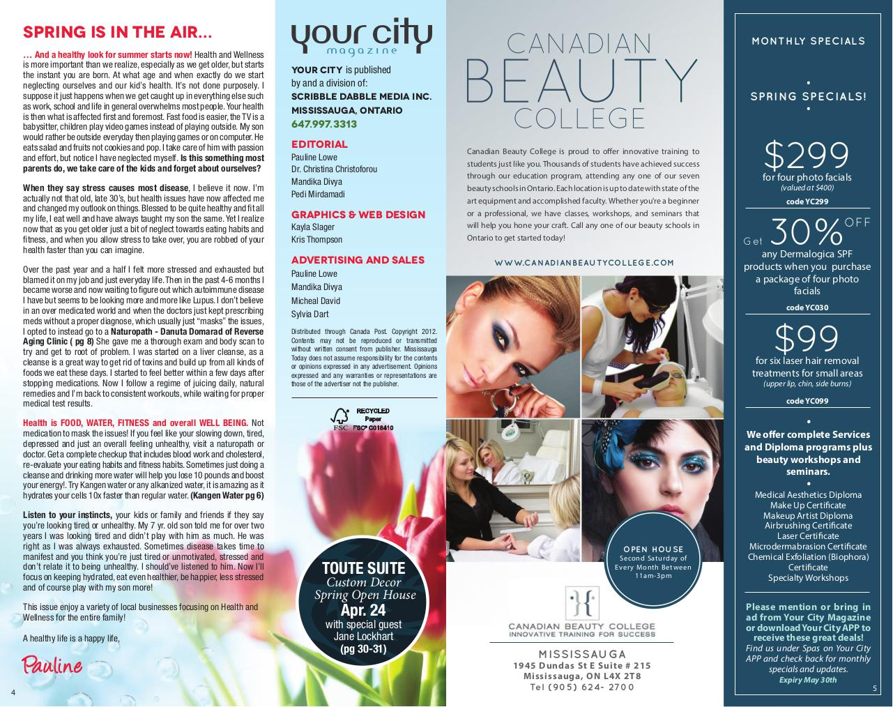 yourcity-issue1-april132.pdf - page 3/17