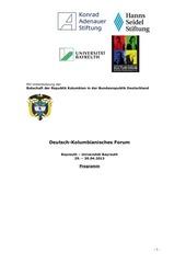 einladung d kol forum 2013 bayreuth