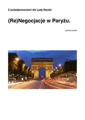 PDF Document a