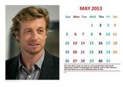 05 may 2013